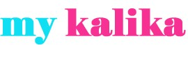 My Kalika Enterprises
